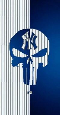 Yankees Wallpaper 33