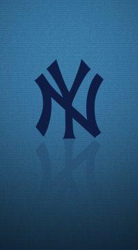 Yankees Wallpaper 40