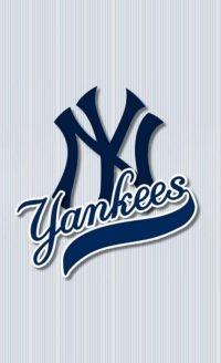 Yankees Wallpaper 39