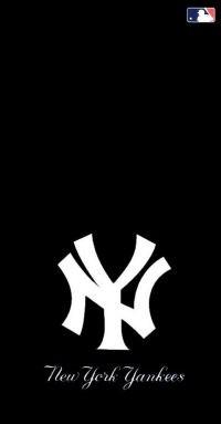 Yankees Wallpaper 38