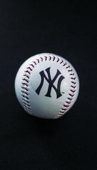 Yankees Wallpaper 37