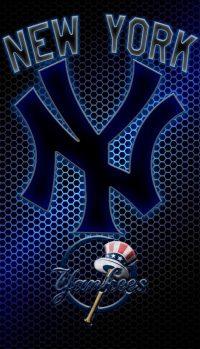 Yankees Wallpaper 36