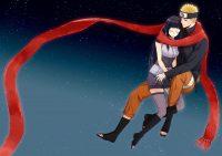 Naruto And Hinata Wallpaper 22