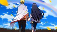 Naruto And Hinata Wallpaper 23