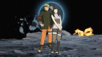 Naruto And Hinata Wallpaper 29