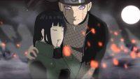 Naruto And Hinata Wallpaper 28