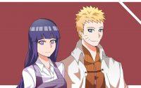 Naruto And Hinata Wallpaper 27