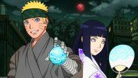 Naruto And Hinata Wallpaper 24