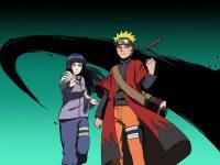 Naruto And Hinata Wallpaper 16