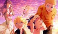 Naruto And Hinata Wallpaper 15