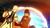 Naruto And Hinata Wallpaper 44