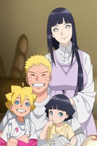 Naruto And Hinata Wallpaper 45
