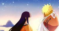 Naruto And Hinata Wallpaper 40