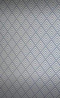 B&Q Wallpaper 4