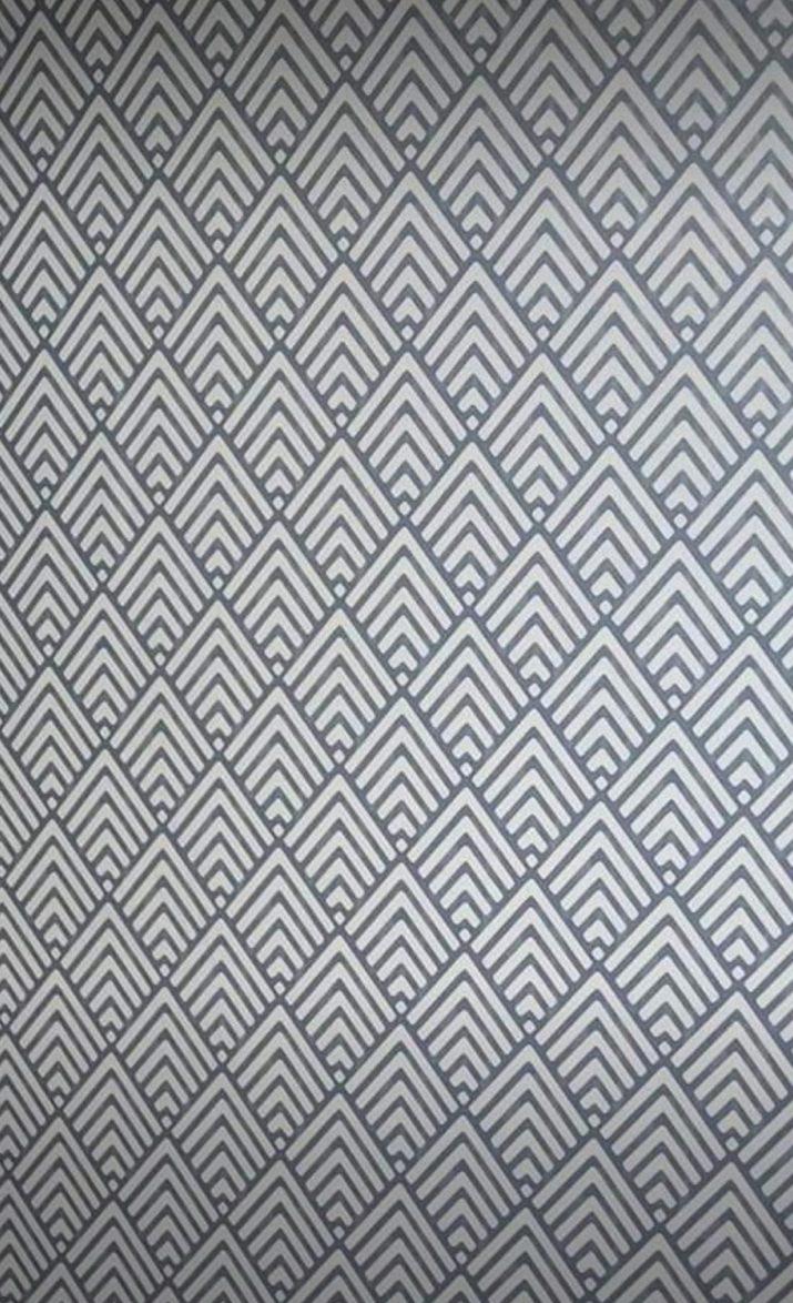 B&Q Wallpaper 1