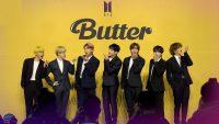 BTS Permission To Dance Wallpaper 27