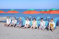 BTS Permission To Dance Wallpaper 21