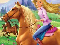 Barbie Wallpaper 10
