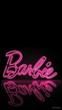 Barbie Wallpaper 6