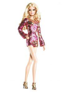 Barbie Wallpaper 5