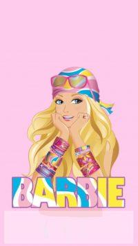 Barbie Wallpaper 2