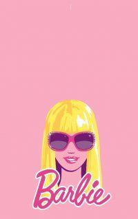 Barbie Wallpaper 3