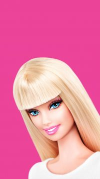 Barbie Wallpaper 18
