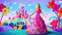 Barbie Wallpaper 11