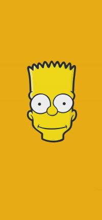 Bart Simpson Wallpaper 12