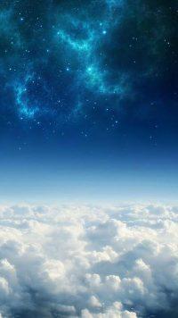 Cloud Wallpaper 5