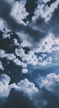 Cloud Wallpaper 2