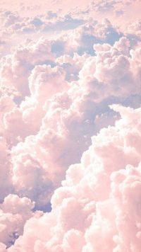 Cloud Wallpaper 4