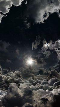 Cloud Wallpaper 13