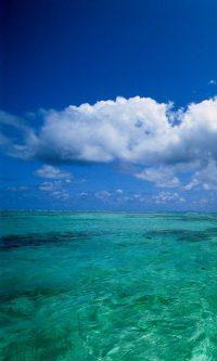 Cloud Wallpaper 11
