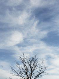 Cloud Wallpaper 9
