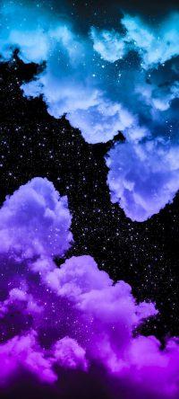 Cloud Wallpaper 7