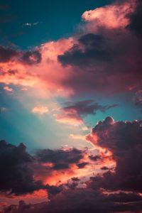 Cloud Wallpaper 6