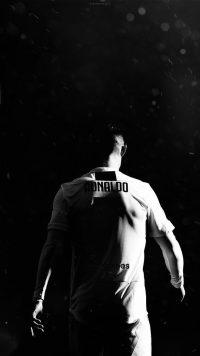 Cristiano Ronaldo Wallpaper 2