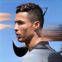 Cristiano Ronaldo Wallpaper 3