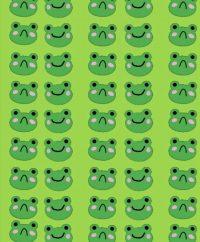 Cute Frog Wallpaper Iphone Wallpaper Sun