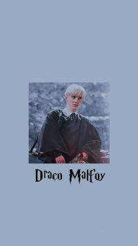 Draco Malfoy Wallpaper 32