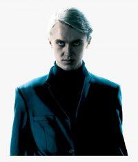 Draco Malfoy Wallpaper 41