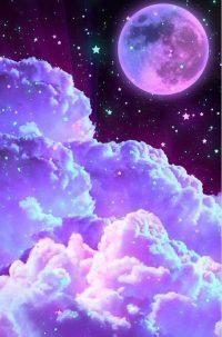 Galaxy Wallpaper 9