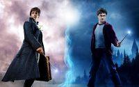 Harry Potter Wallpaper 5