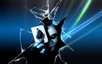 Joker Wallpaper 8