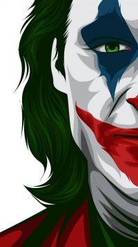 Joker Wallpaper 9