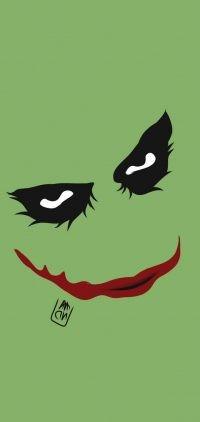 Joker Wallpaper 5
