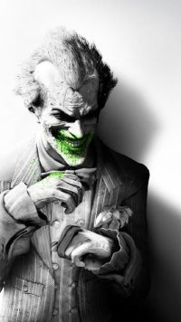 Joker Wallpaper 11