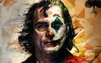 Joker Wallpaper 10