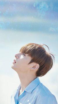 Jungkook Wallpaper 8
